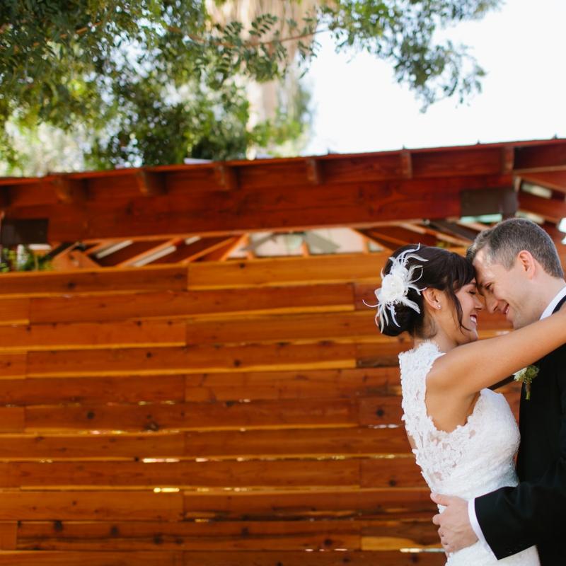 Michelle brady wedding (6)_800x800.jpg