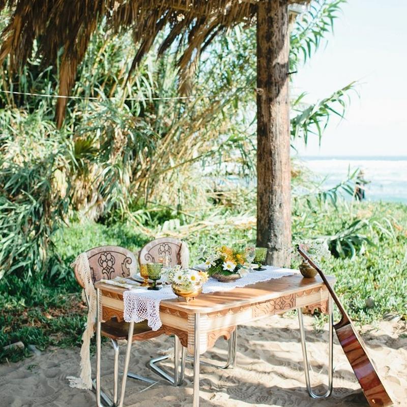 MVflorals beach wedding (2)_800x800.jpg