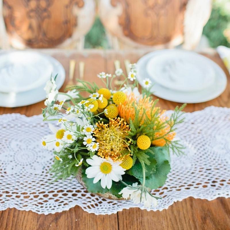 MVflorals beach wedding (13)_800x800.jpg