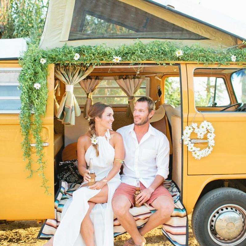 MVflorals beach wedding (126)_800x800.jpg