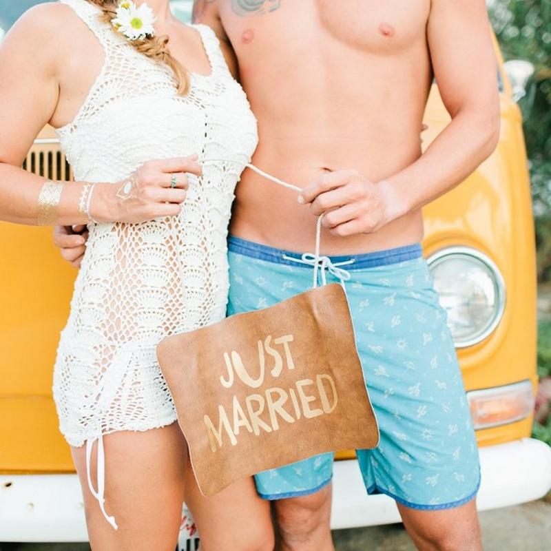 MVflorals beach wedding (255)_800x800.jpg
