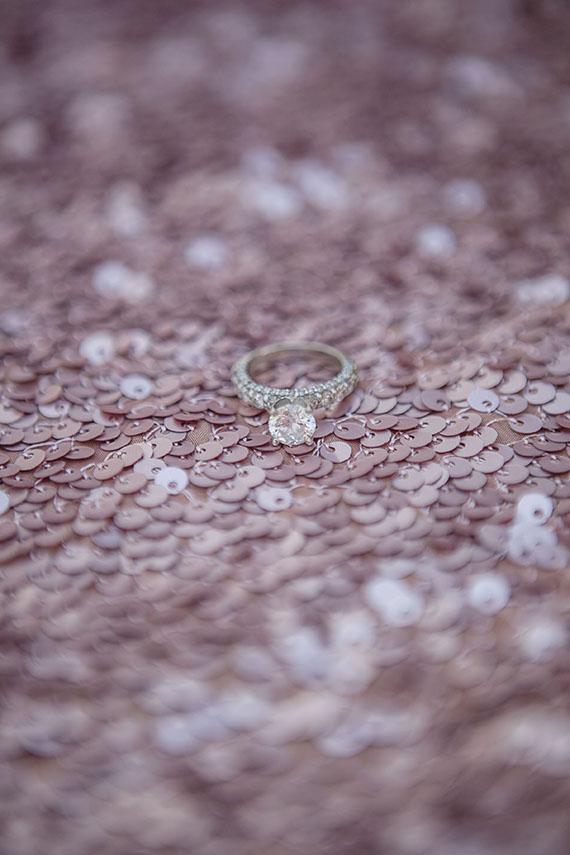 MVFlorals-bridal-shower (88).jpg