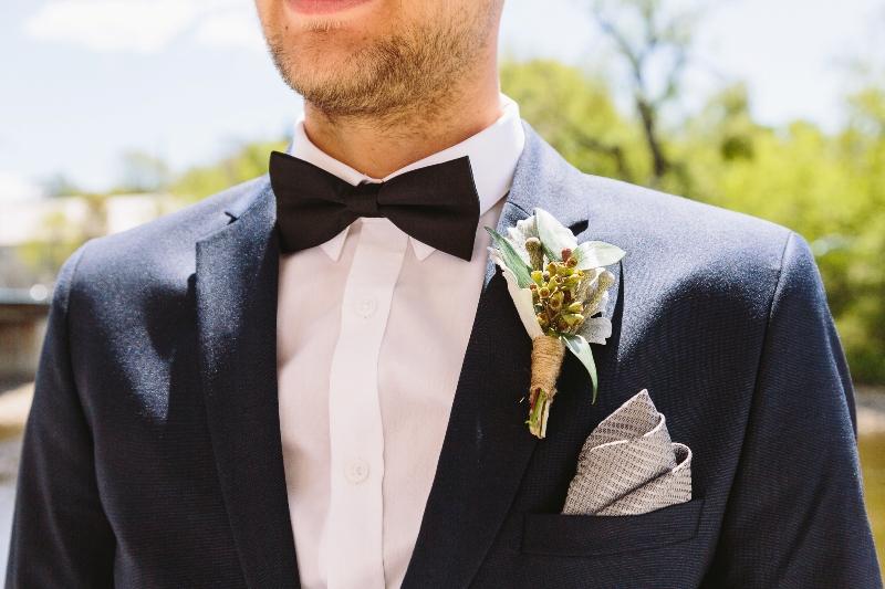 MV florals bryan wedding (3).JPG