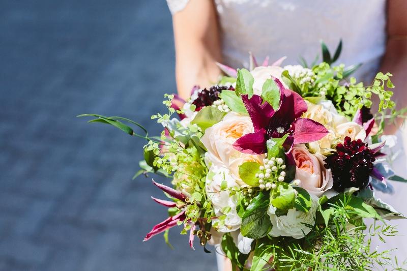 MV florals bryan wedding (11).JPG