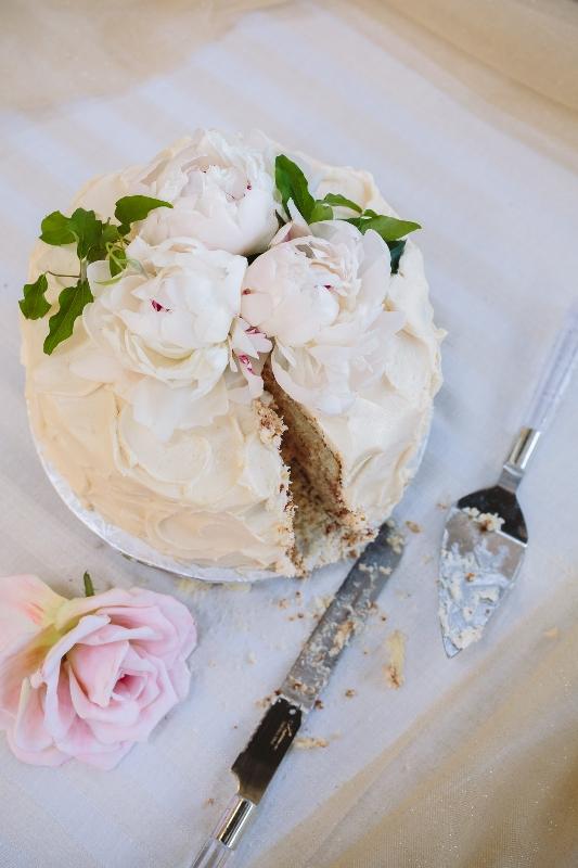 MV florals bryan wedding (30).JPG