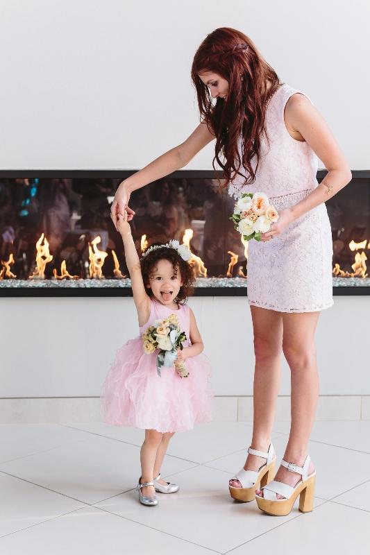 MV florals bryan wedding (32).JPG