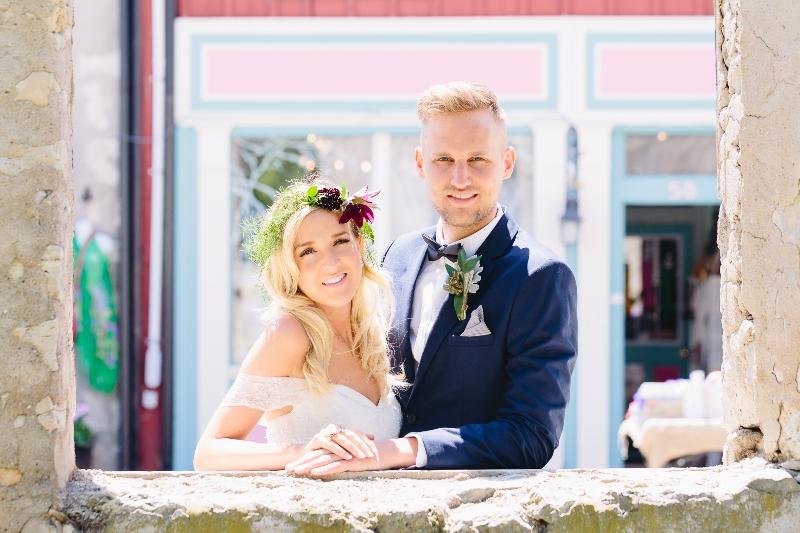 MV florals bryan wedding (8).JPG