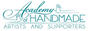 academyofhandmade.png
