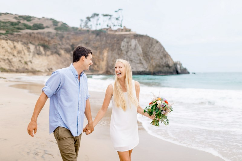 MV florals - beach engagement (6).jpg