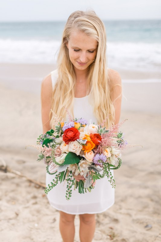 MV florals - beach engagement (2).jpg