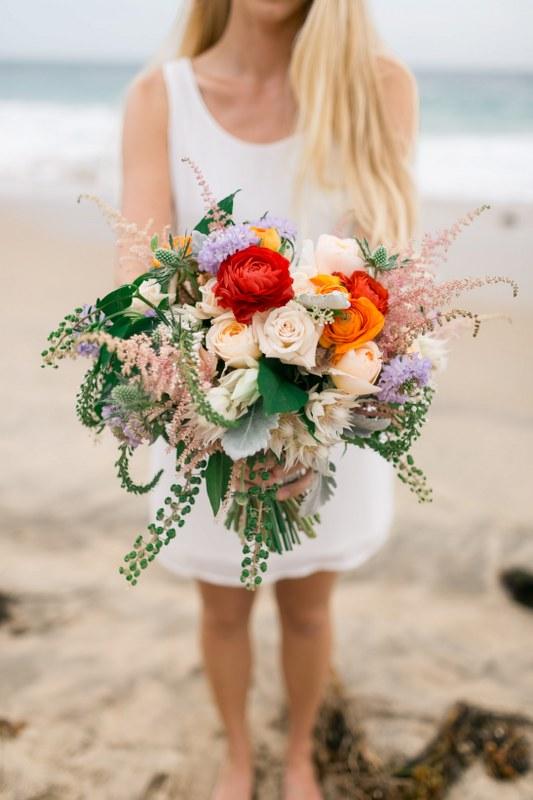 MV florals - beach engagement (5).jpg