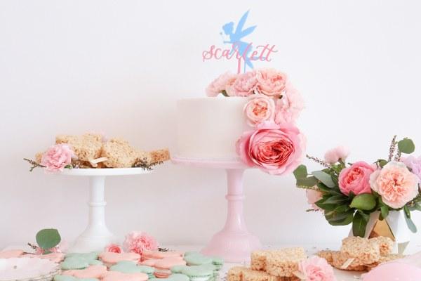 MV Florals Vintage Disney Birthday Party (26)_600x400.jpg