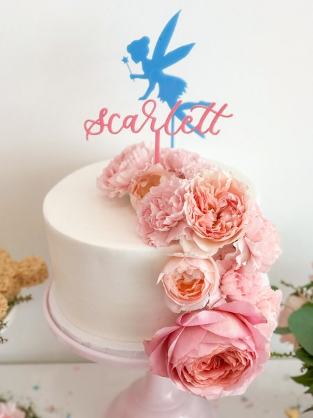 MV Florals Vintage Disney Birthday Party (8)_450x600.jpg