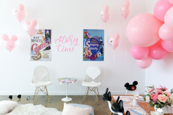 MV Florals Vintage Disney Birthday Party (12)_600x400.jpg