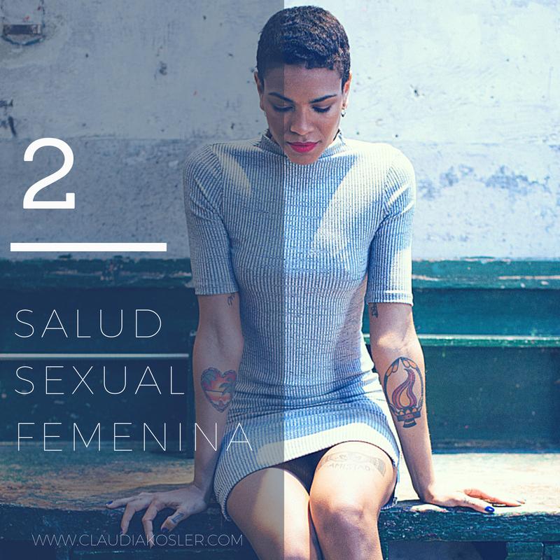Salud sexual F.jpg