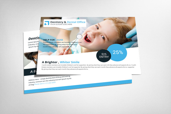 Send specials and capture new customers with this affordable marketing tactic. Single to full-color printing available.