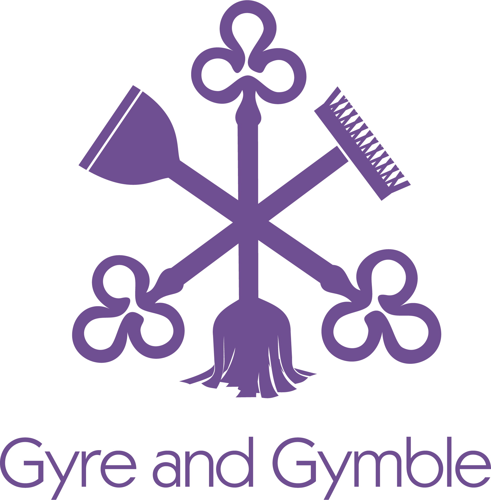 Gyre_and_Gymble_Logo@2x.png