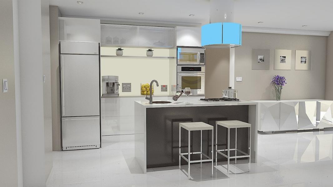 tiled floor white kitchen.jpg