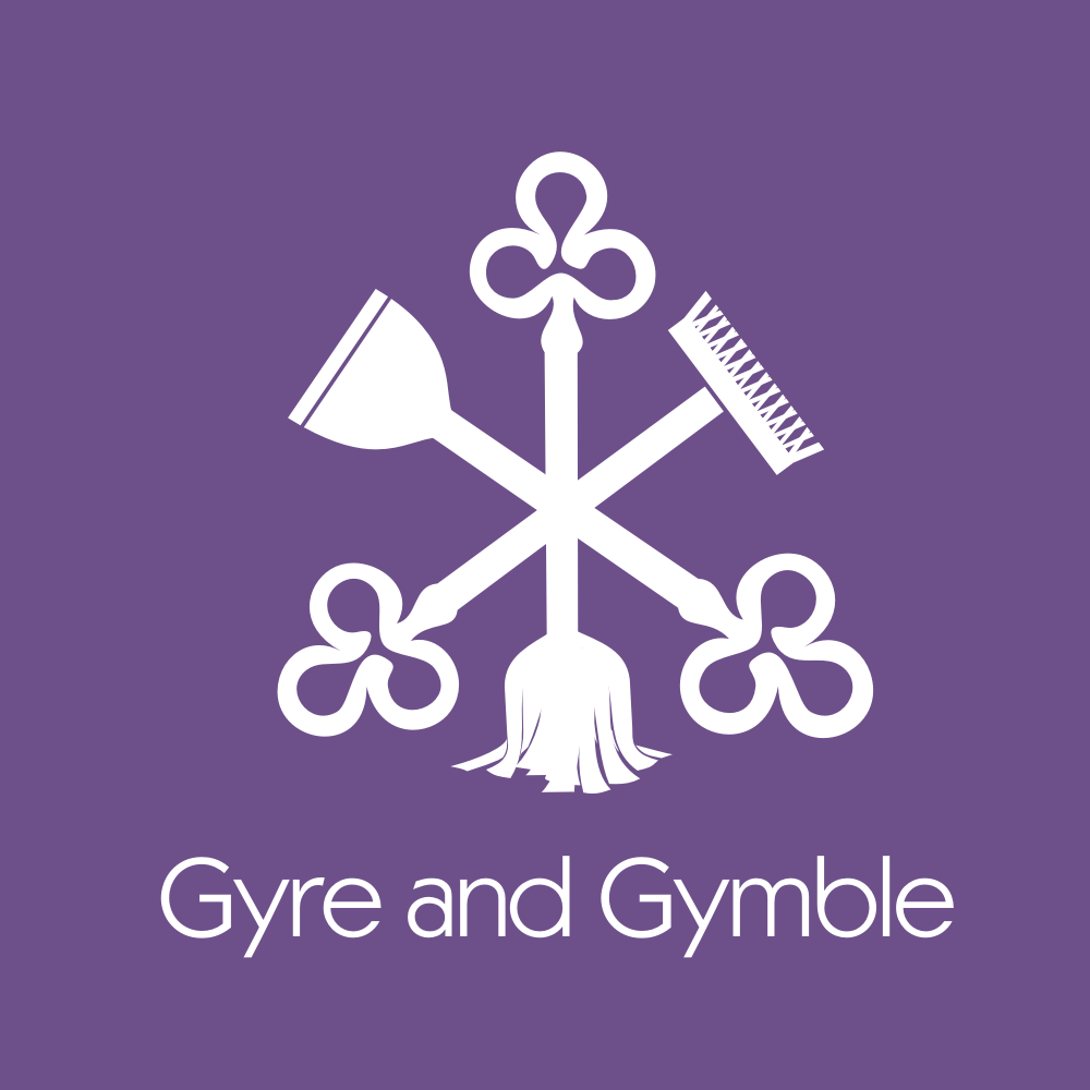 Gyre and Gymble Logo+Wordmark.png