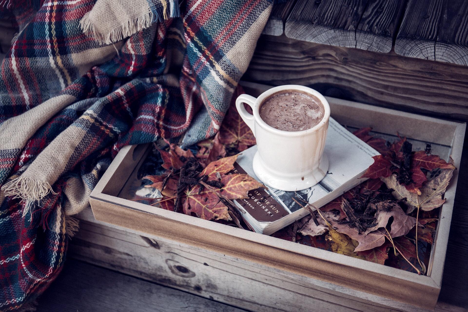 box coffe blanket.jpg