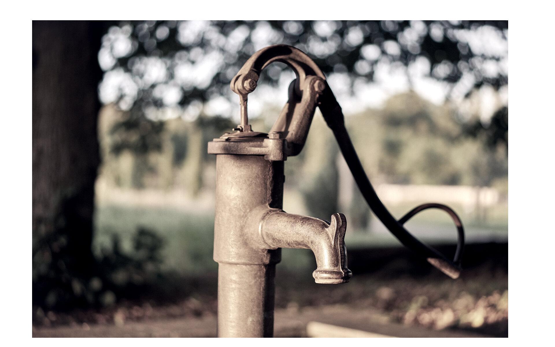 Carnation Filter - Water pump.jpg