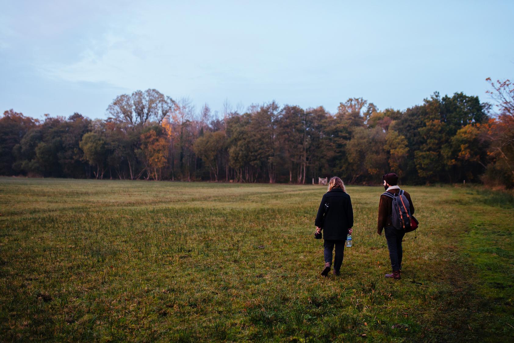 WULF Shapwick Heath Trip 30th October - 7225.jpg