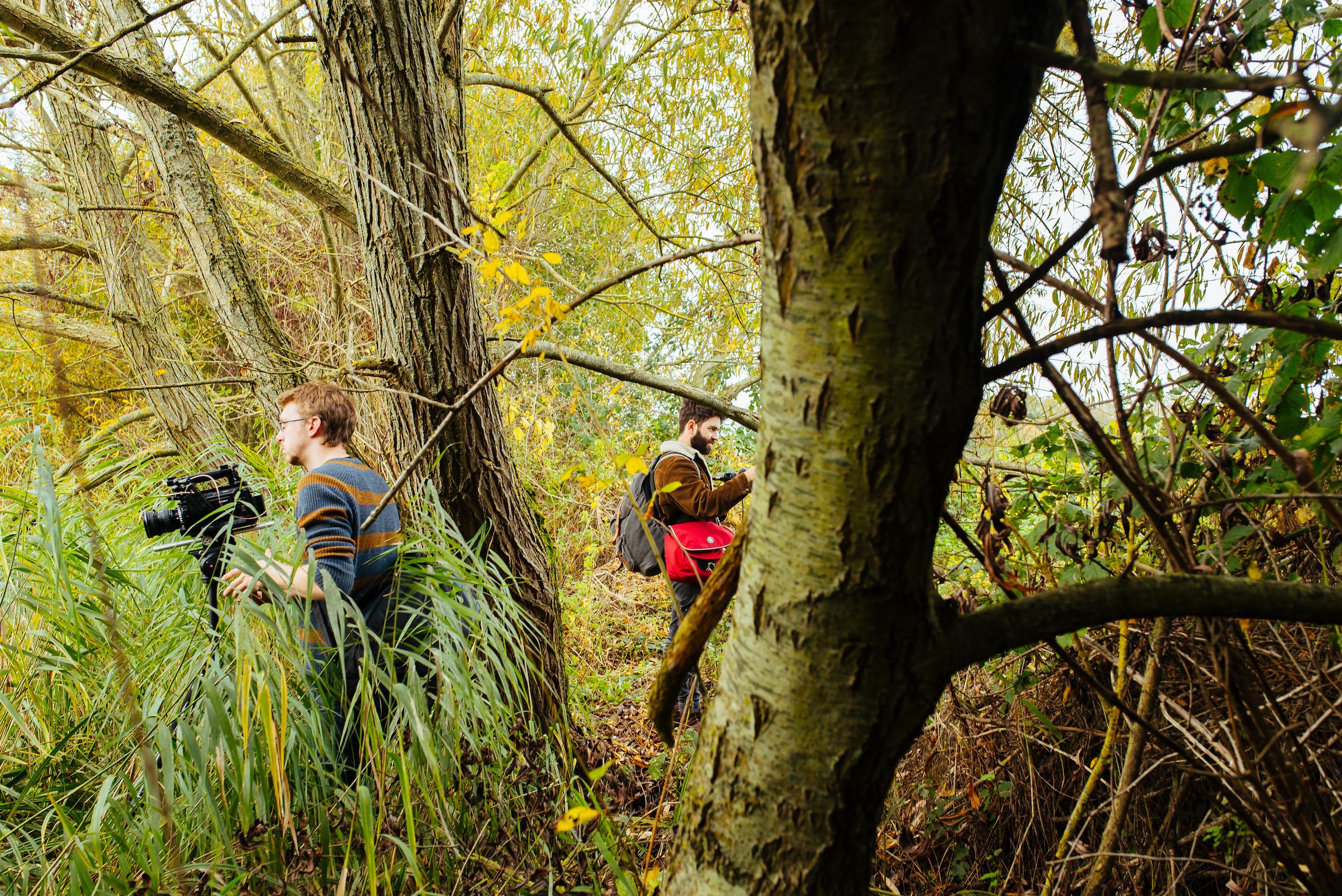 WULF Shapwick Heath Trip 30th October - 7149.jpg