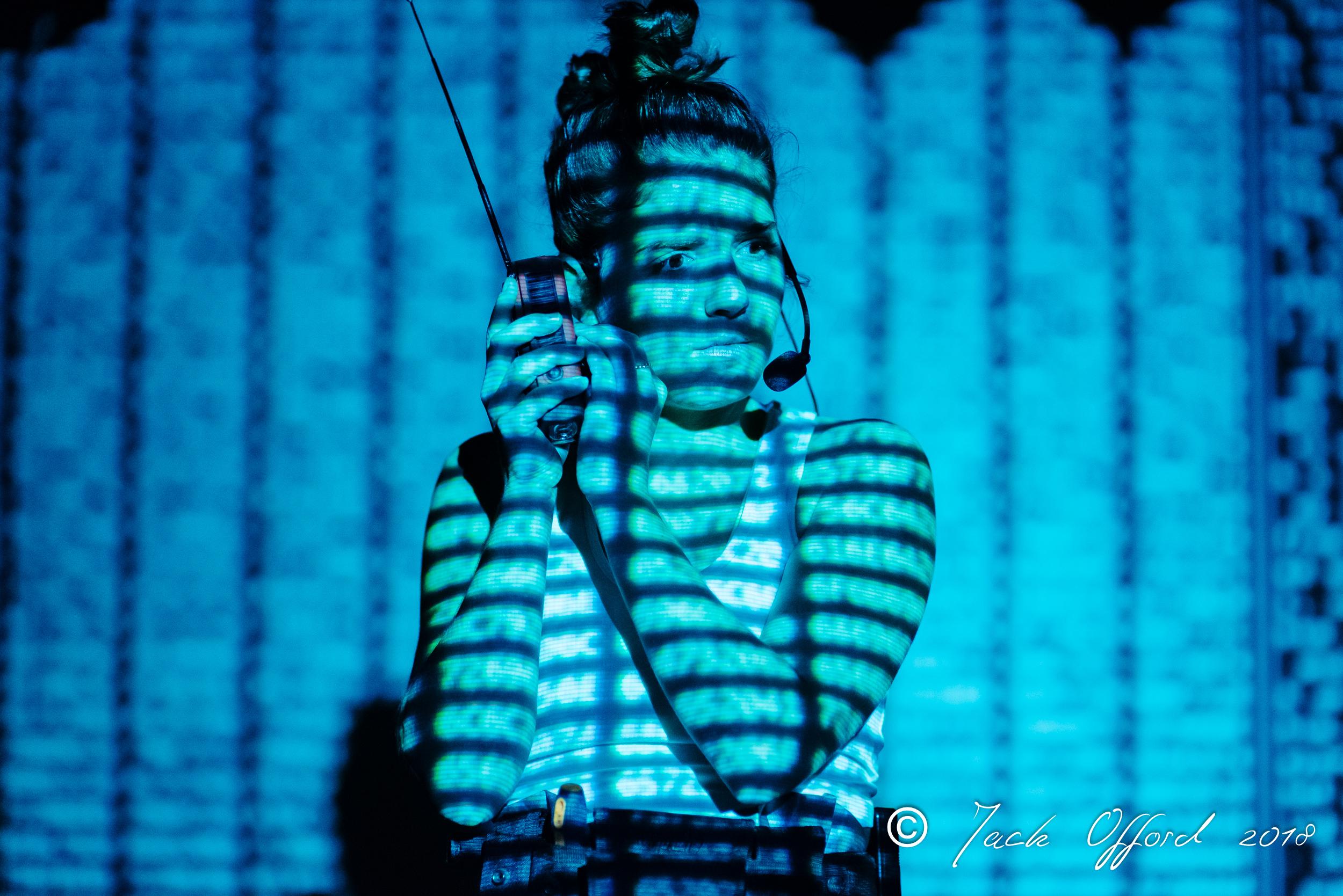 BOV Ferment Forrnight Jan 2018 - Psychopomp by Fen (Photographer Jack Offord) - Low Res (w)-0028.jpg