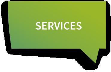 Dietitians_tab_services.png