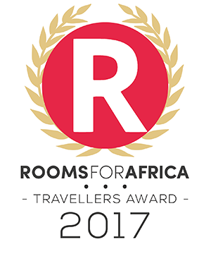 ROOMS FOR AFRICA.png