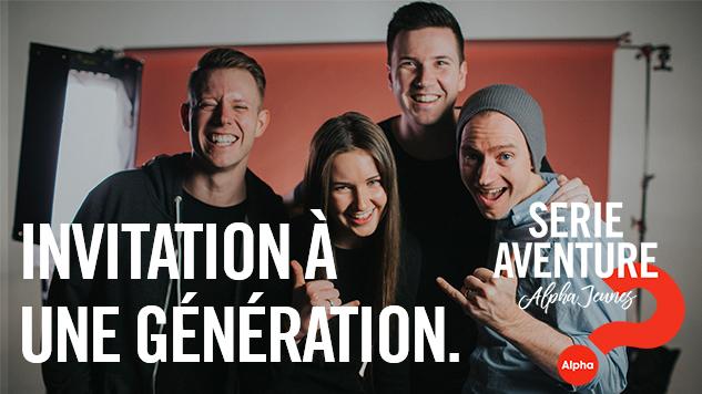 invitation a une génération.jpg