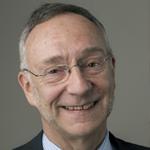 Joel Poirat   Coordinateur des Parcours Alpha Yvelines, Administrateur