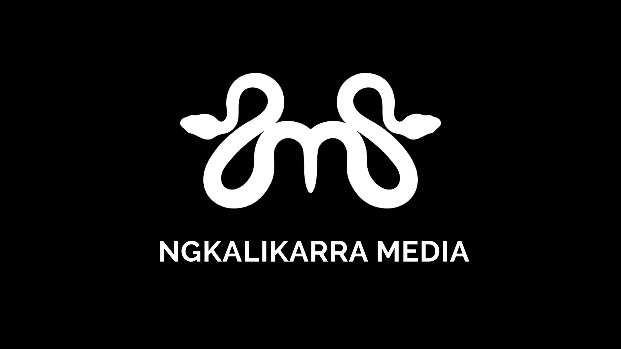 Ngikalikarra-Logo-Black-Film-Slide.jpg