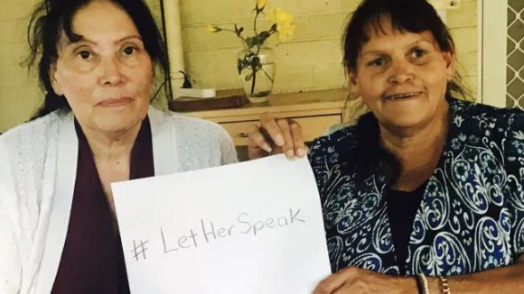 Let-Her-Speak