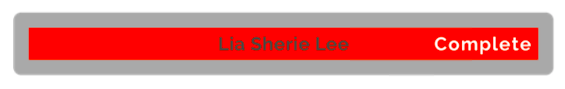 View Lia Sherie Lee story [  here  ]