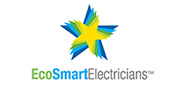 ESE-logo.jpg