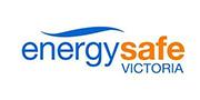 ESV-logo.jpg