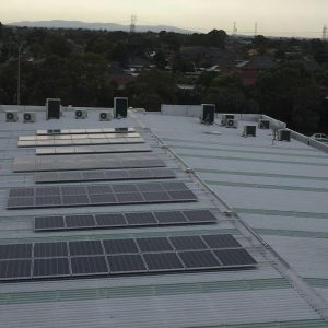 20kw-commercial-PV-Array-300x300.jpg