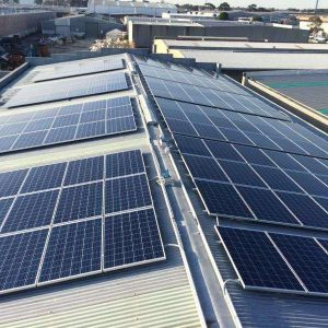 48kW-commercial-PV-Array-300x300.jpg