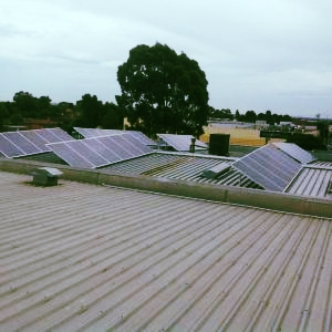 10kW-Commercial-Install-on-Fatcory-300x300.jpg