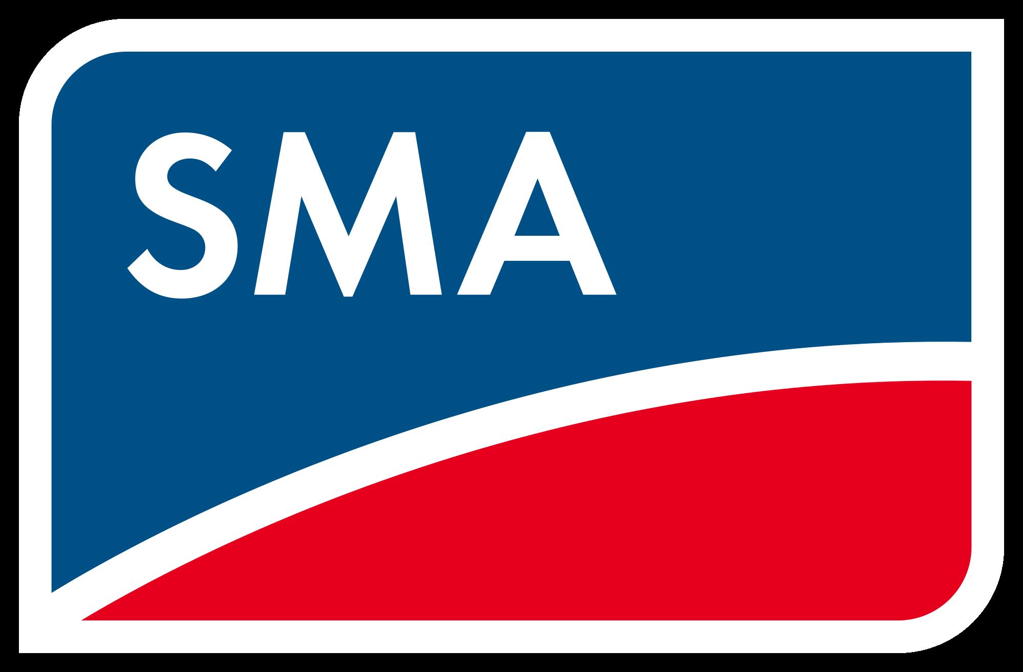 SMA2.png
