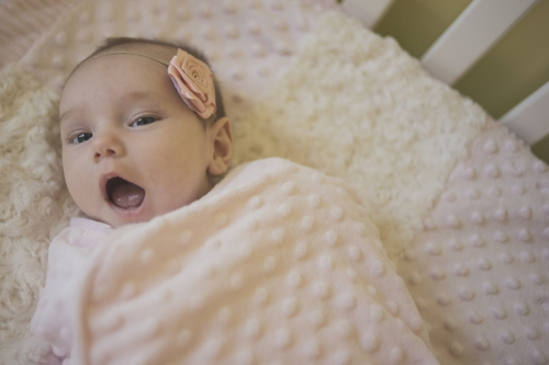 Newborn :   $350   Whether outside or in the nursery by window light, we'll preserve the baby cuddles, the tiny toes, the crib (that baby may or may not be interested in), the special blankets and the reality of life.  We'll keep it natural - the reality of life with baby, your family, and props from your own home.  Remember this sweet stage and we'll just ignore the sleepless nights.  Digital images (minimum 18) are included with this session.   I  f you book Maternity and Newborn Sessions at the same time, the rate is $600 for both ($50 savings.)