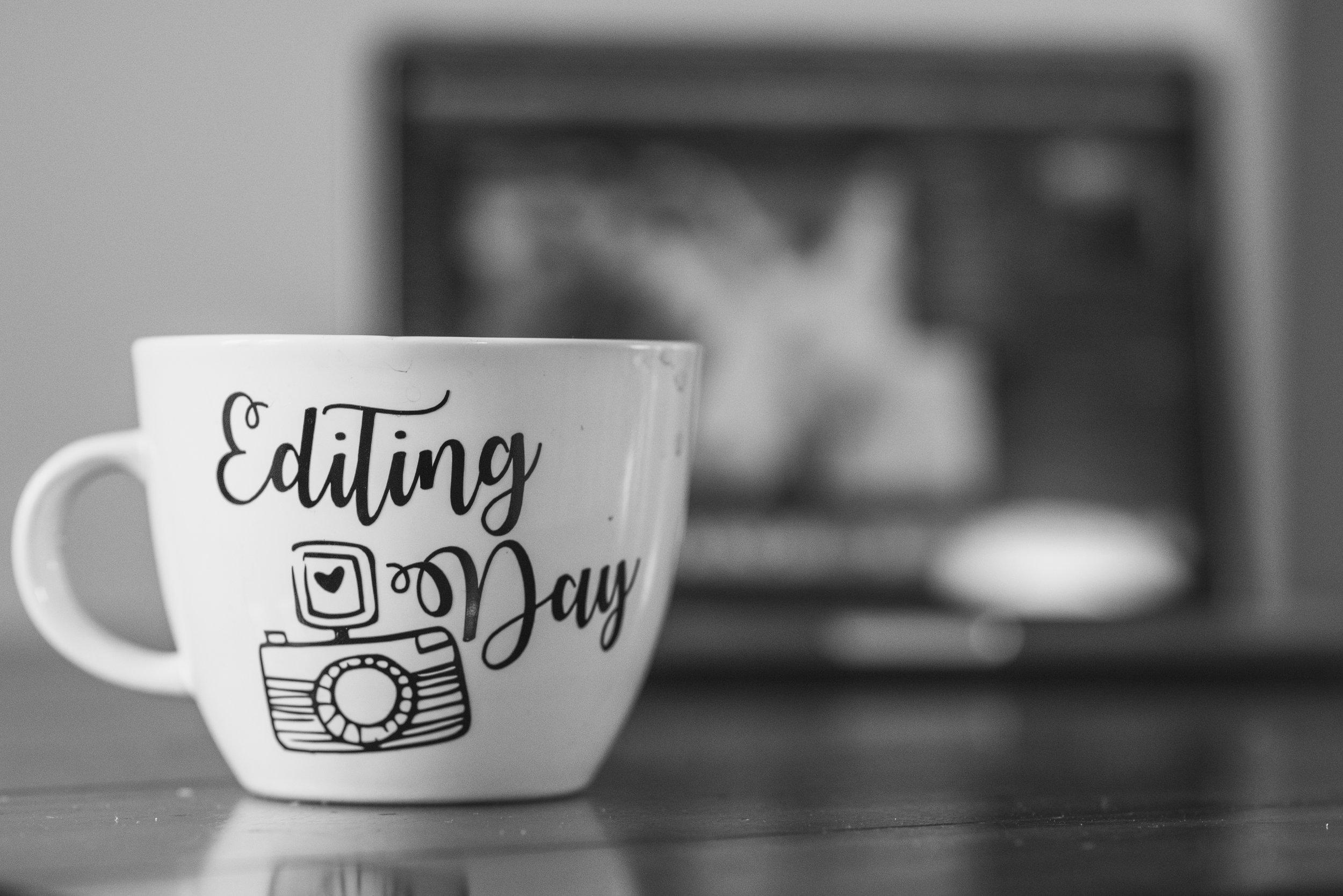 editingday.jpg