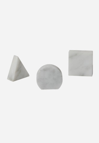 dainty-shapes-photo-holders,-set-of-3-small.jpg