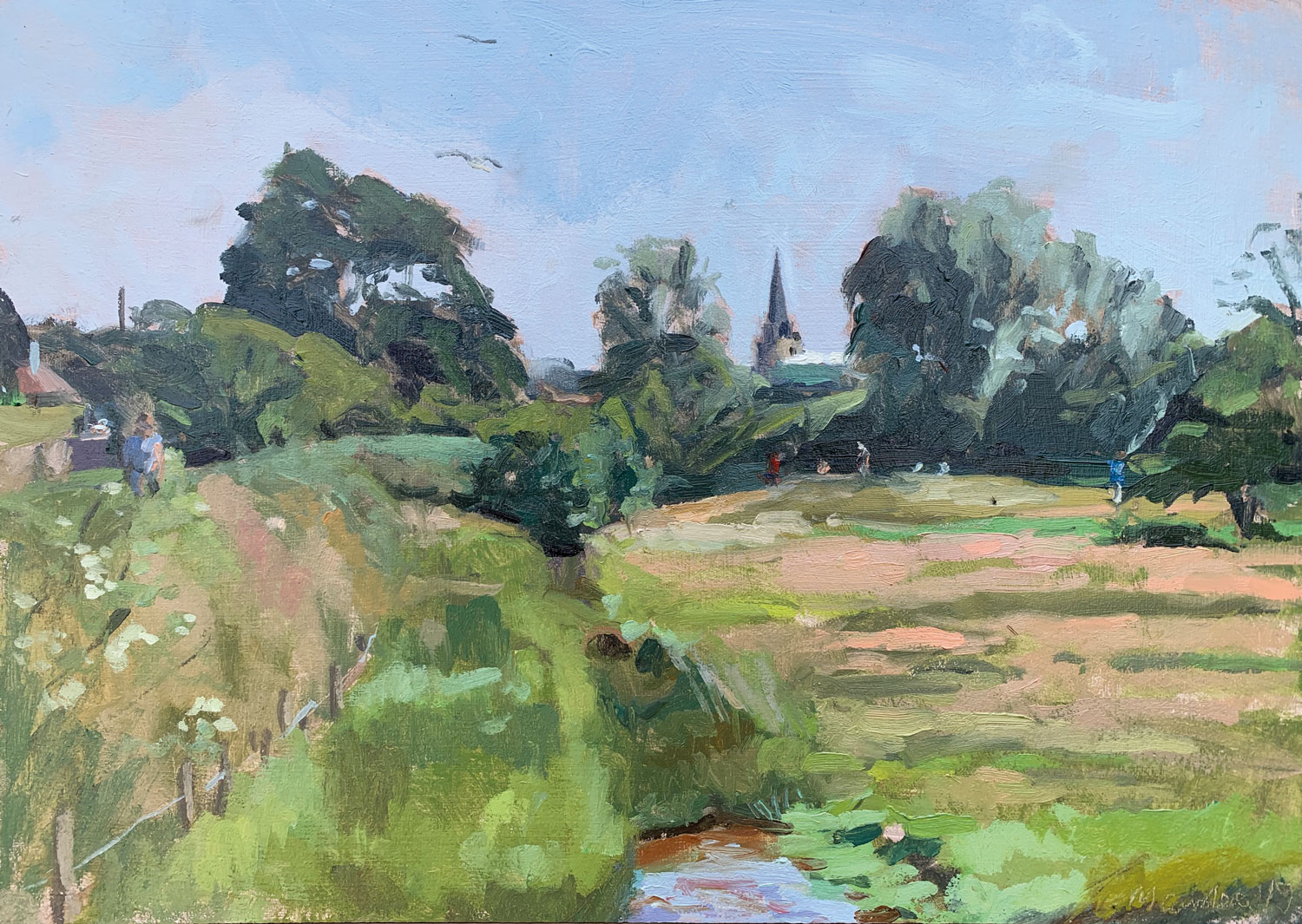 Chichester's-spire-from-Fishbourne-Meadows.jpg