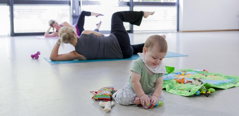 postnatal-pilates-blogpost