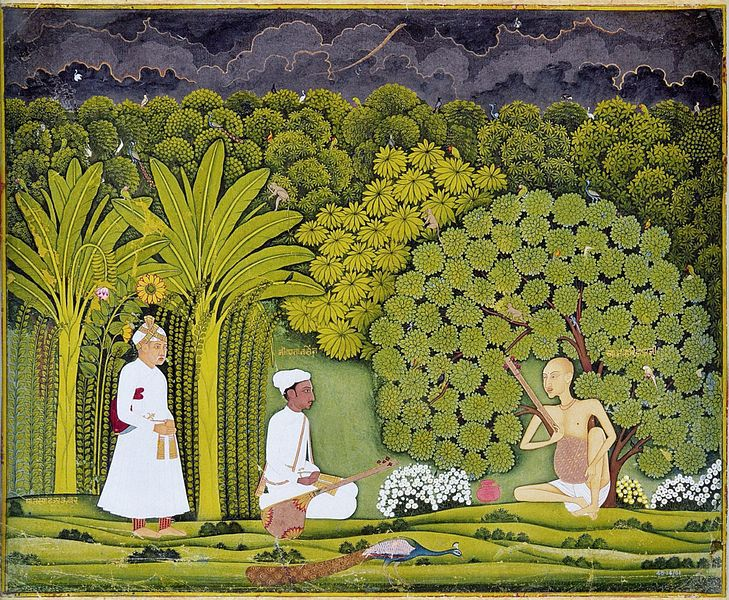 Monsoon_Ragas_painting.jpg
