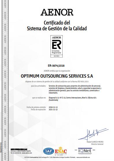 ISOOptimumOutsourcingServices.png