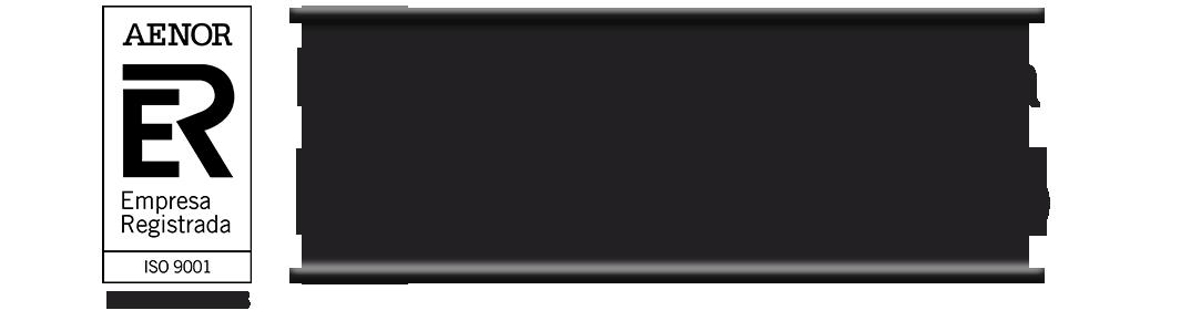 ISO90012015Editable.png