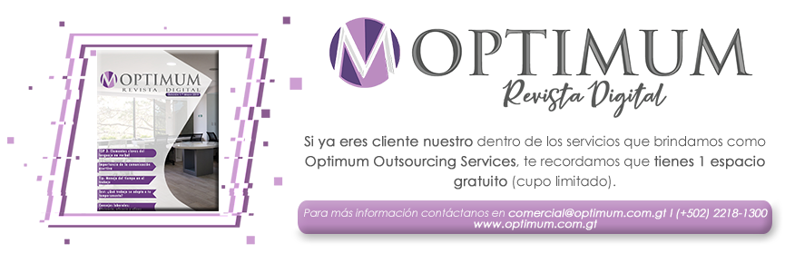 Optimum - Revista Digital Promo Banner.png